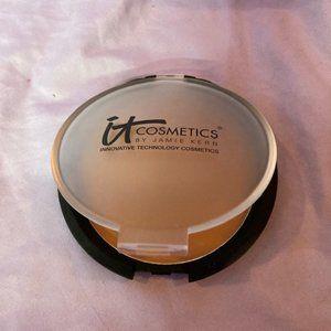 NWT IT Cosmetics Bronzer (Vitality Glow AntiAging)